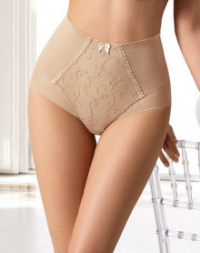 "Outlining briefs EPRISE de Lise Charmel ""Personal beauty"""