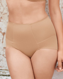 Twin shaper firm Anita comfort (PEAU)
