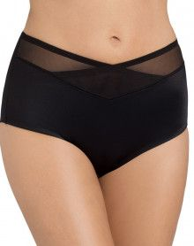Triumph panties True Shape Sensation