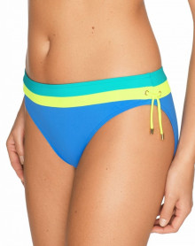 Brazilian brief Prima Donna Ocean Drive (Sunny Cloud)