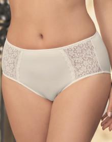 Panties high Anita Havanna (Crystal)