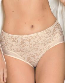 Anita Comfort Bodydress Safina (BEIGE)