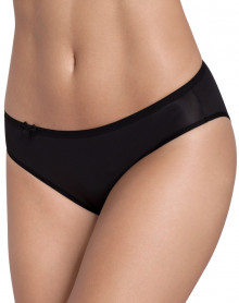Brief Wow Comfort black Sloggi (NOIR)
