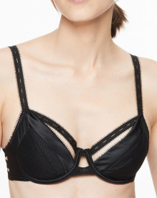 Wireless bra Chantal Thomass Troublante