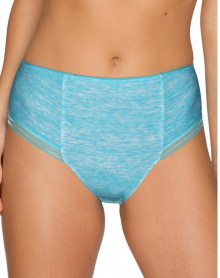 Thong Prima Donna Twist Twisted (Pacific)