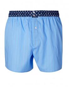 Underwear to Jockstrap Arthur 829 (Organic cotton)