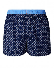 Underwear to Jockstrap Arthur 830