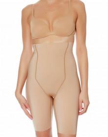 Panty Wacoal Beauty Secret (Peau)