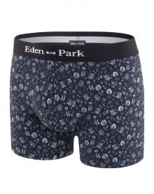 Trunk Eden park G36 (039)