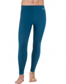 Athena Thermik long hot pants (Blue)