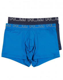 Boxer micro Hom Léo (Pack of 2)