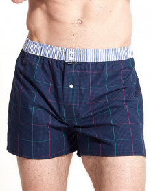 Boxer short Arthur 851