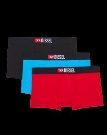 Boxers Diesel Damien (Pack of 3) E5246
