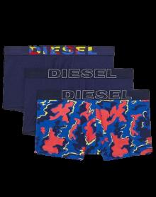 Boxers Diesel Damien (Pack of 3) E5236