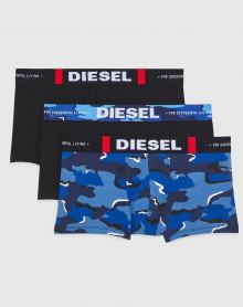 Boxers Diesel Damien (Pack of 3) E4945