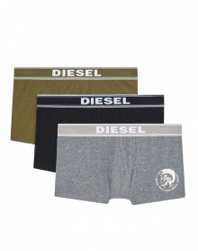 Boxer Diesel Shawn (Pack of 3) E5239