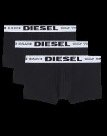 Trunk Diesel Damien 0TAWB E4101 (Pack of 3)