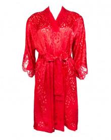 Robe Lise Charmel Dressing Floral (Dressing Solaire)