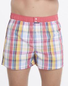 Underwear to jockstrap Arthur 882 (Organic cotton)