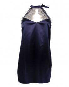 Nightdress Lise Charmel Fleur Bleue (Sublime Bleu)