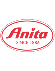 Anita | Lingerie and underwear Shop of the Brand Anita