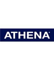 Athena   Brand Men's Underwear Shop Athena