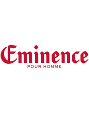 Eminence, Lingerie and underwear Shop of the Brand Eminence