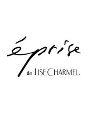 Eprise de Lise Charmel   Lingerie and underwear Shop of the Brand Lise Charmel