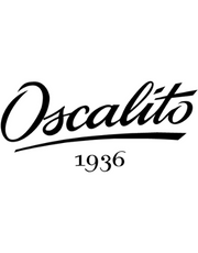 Oscalito | Wool and Silk Lingerie & Underwear Shop from Oscalito