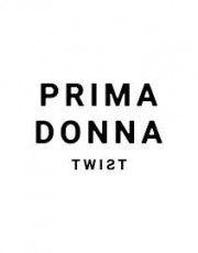 PrimaDonna Twist   Lingerie & amp; Swimwear from the brand Prima Donna