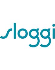 Sloggi for Men   Sloggi Men's Underwear & Underwear Shop
