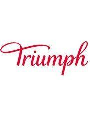 Triumph   Boutique of Lingerie & Underwear of the Brand TRIUMPH