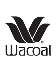 Wacoal | Boutique of lingerie & underwear of the brand wacoal