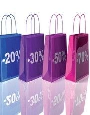 Find the right Chantelle Affairs, bras, Chantelle briefs in Discount at discount prices.