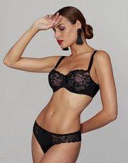 Collection Antonia Rosa Faia.