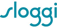 Sloggi For Men